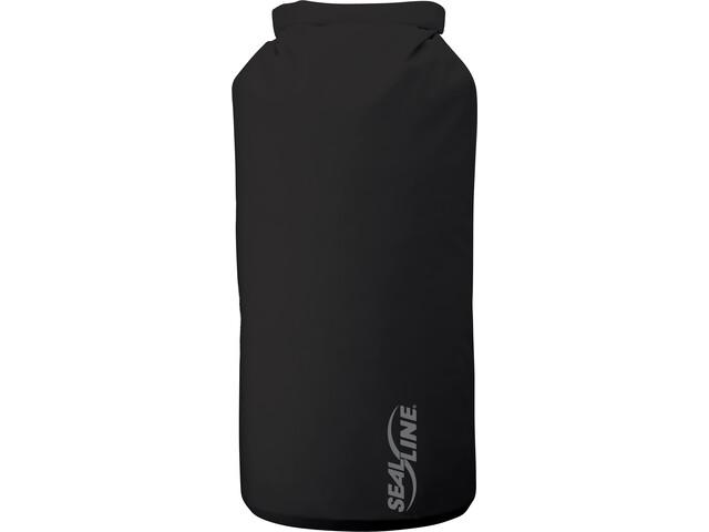 SealLine Baja 55l Dry Bag, nero